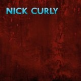 Time Will Tell Lyrics Nick Curly