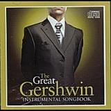The Great Gershwin Instrumental Songbook Lyrics Paul Brooks