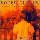 Miscellaneous Lyrics Roger Glover