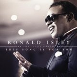 Miscellaneous Lyrics Ronald Isley