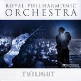 Twilight Lyrics Royal Phillharmonic Orchestra