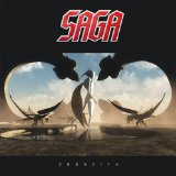 Sagacity Lyrics Saga