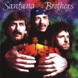Santana Brothers Lyrics Santana