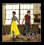 I Need You Lyrics Seth & Nirva Ready