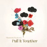 Pull It Together Lyrics Shannon Stephens