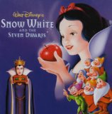 Hi Ho Hi Ho , Its Off To Work We Go!! Lyrics Snow White And The 7 Dwarfs
