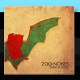 Zoo Noises Lyrics TAB The Band