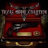Peacemaker Lyrics Texas Hippie Coalition