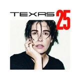 Texas 25 Lyrics Texas