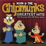 Miscellaneous Lyrics The Chipmunks
