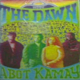 Abot Kamay Lyrics The Dawn