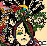 Winning Days Lyrics The Vines