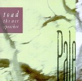 Pale Lyrics Toad The Wet Sprocket