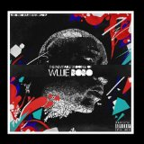 Miscellaneous Lyrics Willie Bobo