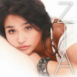 Zia (EP) Lyrics Zia Quizon