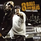 Ridin High Lyrics 8Ball And MJG