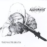 The White Death Lyrics Achren