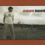 6th Street Lyrics Adam Hood