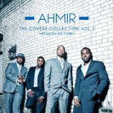 The Covers Collection, Vol. 3 Lyrics Ahmir