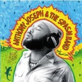 Bird Head Son Lyrics Anthony Joseph & The Spasm Band
