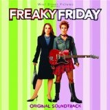 freaky friday soundtrack Lyrics Ashlee Simpson