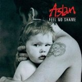 Feel No Shame Lyrics Aslan