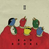 II Lyrics Bad Books