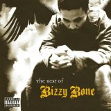 The Beginning and End Lyrics Bizzy Bone