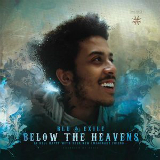 Below the Heavens: In Hell Happy With Your New Imaginary Friend Lyrics Blu & Exile