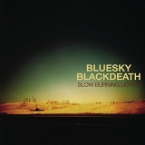 Pretend Lyrics Blue Sky Black Death