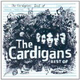 Miscellaneous Lyrics CARDIGANS