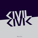 Rules Lyrics Civil Civic