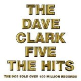 Miscellaneous Lyrics Dave Clark Five