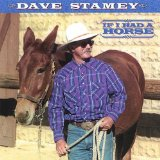 If I Had a Horse Lyrics Dave Stamey