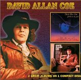 Once Upon A Rhyme Lyrics David Allan Coe