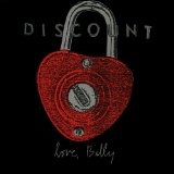 Love Billy EP Lyrics Discount