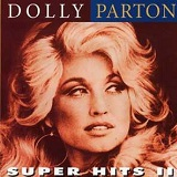 Vol. 2-super Hits Lyrics Dolly Parton