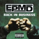 Back In Business Lyrics EPMD