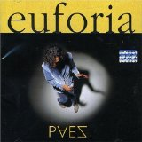 Euforia Lyrics Fito Paez