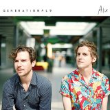 Alix Lyrics Generationals
