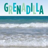 Grenadilla Lyrics Grenadilla