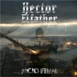 Juicio Final Lyrics Hector