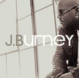 J. Burney Lyrics J.Burney