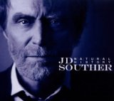 Miscellaneous Lyrics J.d. Souther