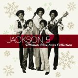 Ultimate Christmas Collection Lyrics Jackson 5