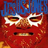 Perverse Lyrics Jesus Jones