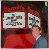 Jimmy Dean Show Lyrics Jimmy Dean