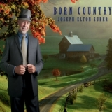 Born Country Lyrics Joseph Elton Suber