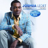 American Idol: Season 11 Highlights EP Lyrics Joshua Ledet
