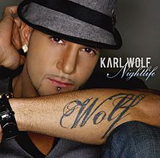 Nightlife Lyrics Karl Wolf
